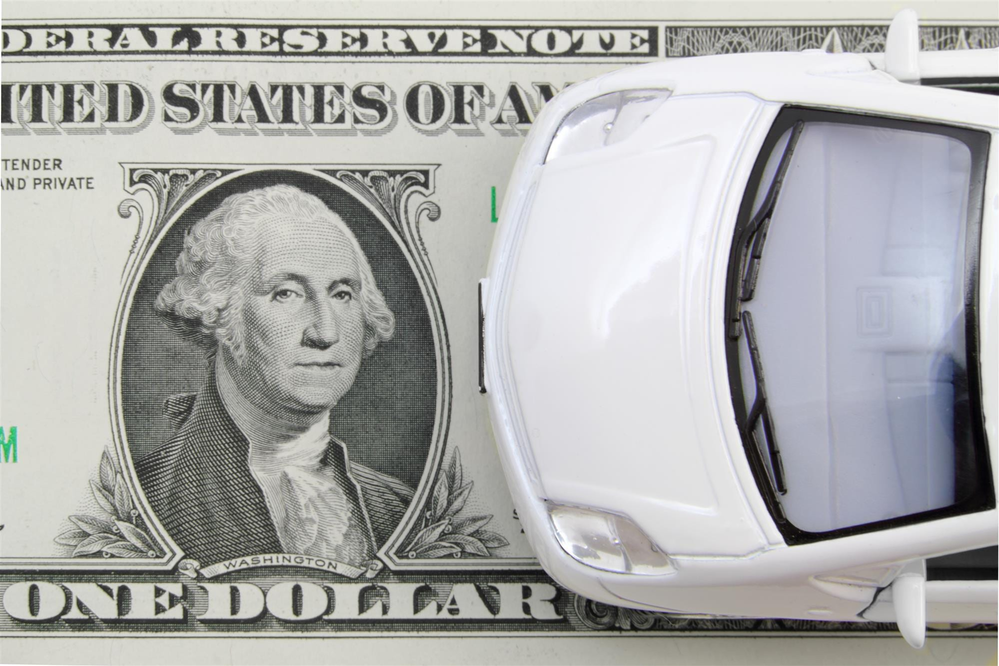 Personal Loans Amarillo Texas