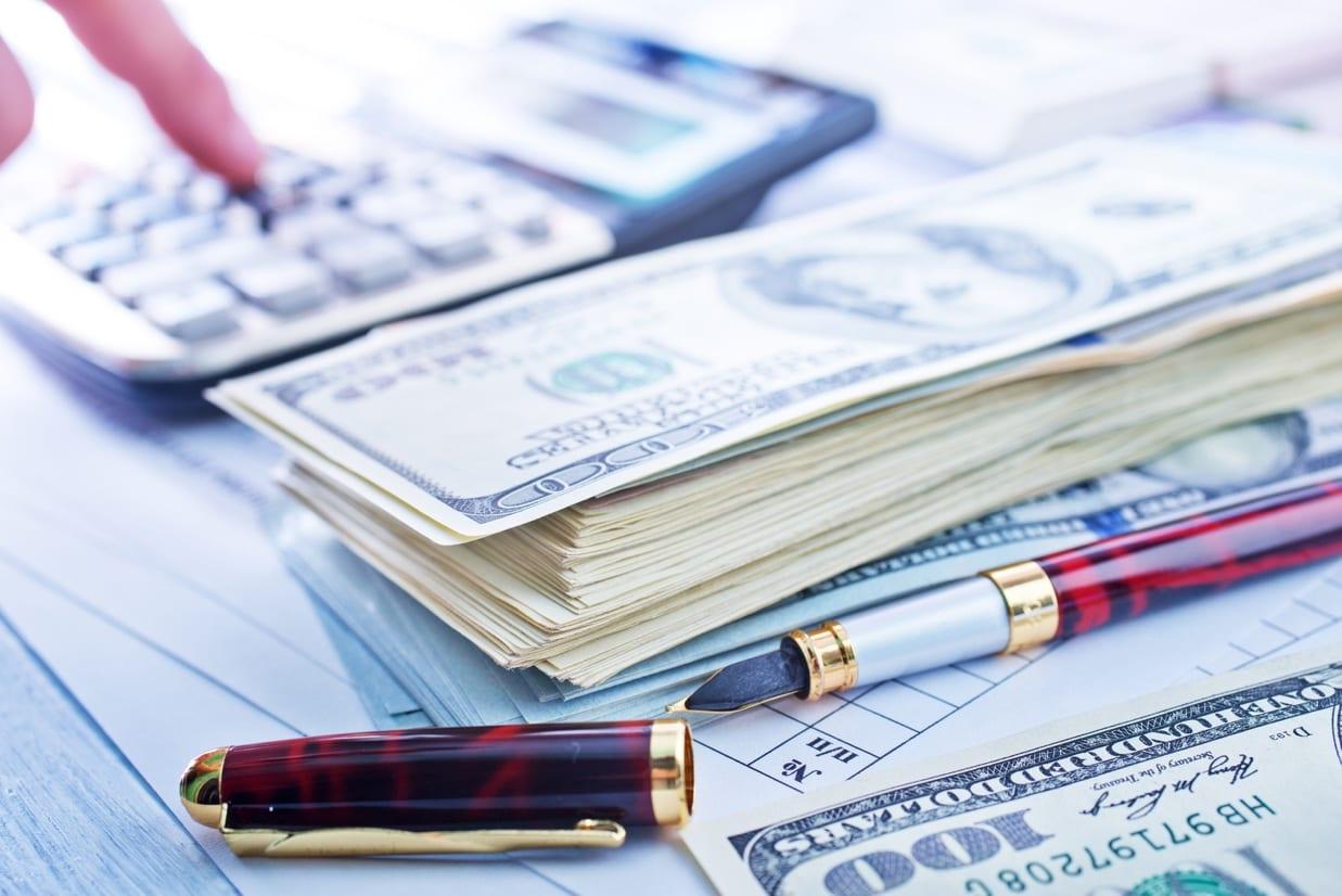 Community Lenders