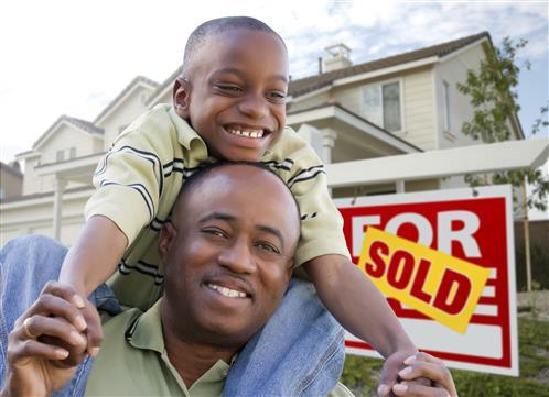 Home Loans Amarillo Texas