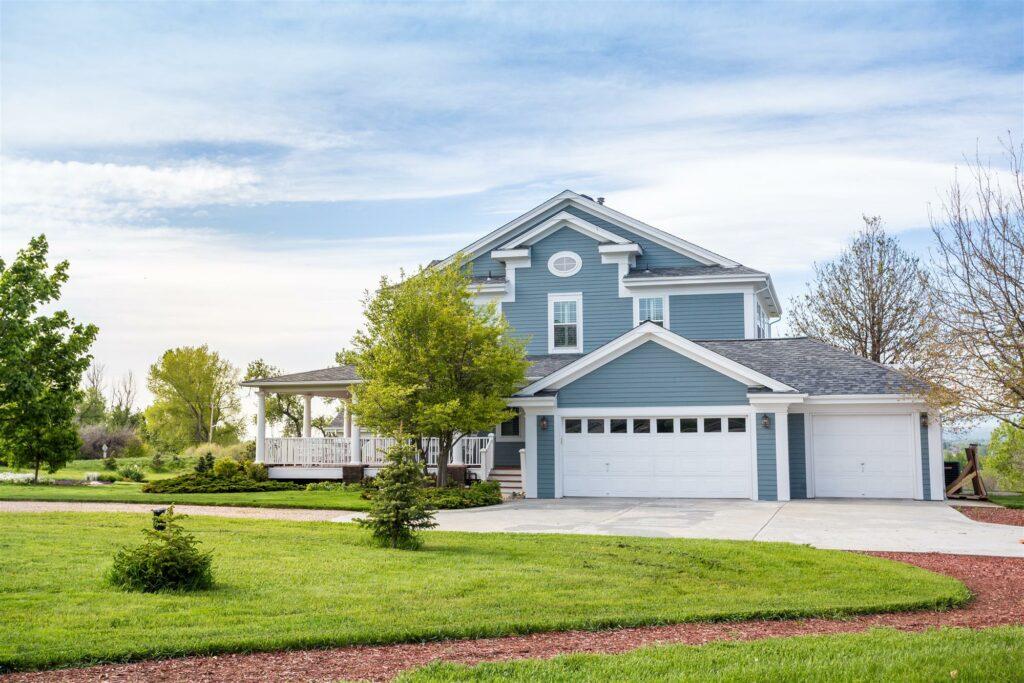 Home-loans-texas