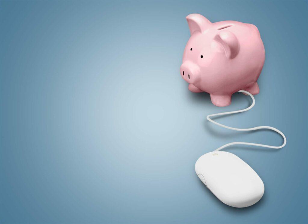 Paperless-banking