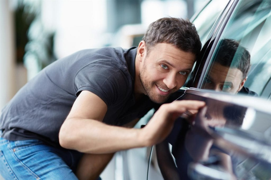 Best-rate-on-auto-loans