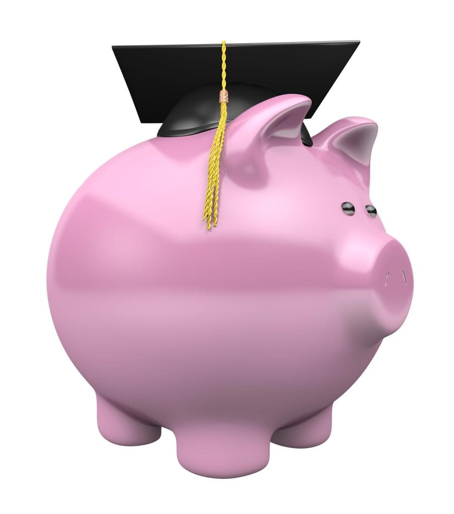 Planning-college-funds-for-their-children-e1513192819255