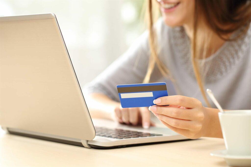 Banking-tips-for-millennials