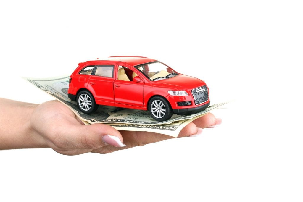 Refinance-your-car