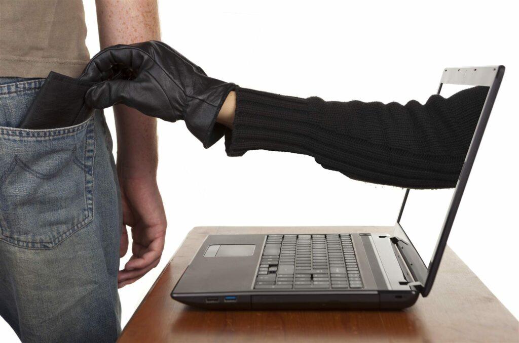 Check-cashing-scams