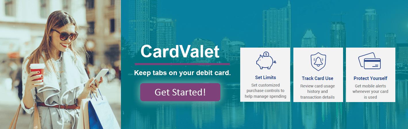 Card-vallet-banner-01