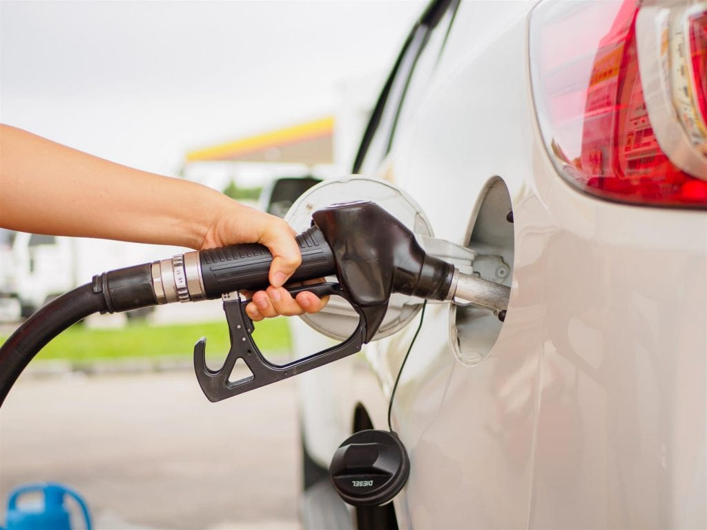 Filling-gas-at-the-station