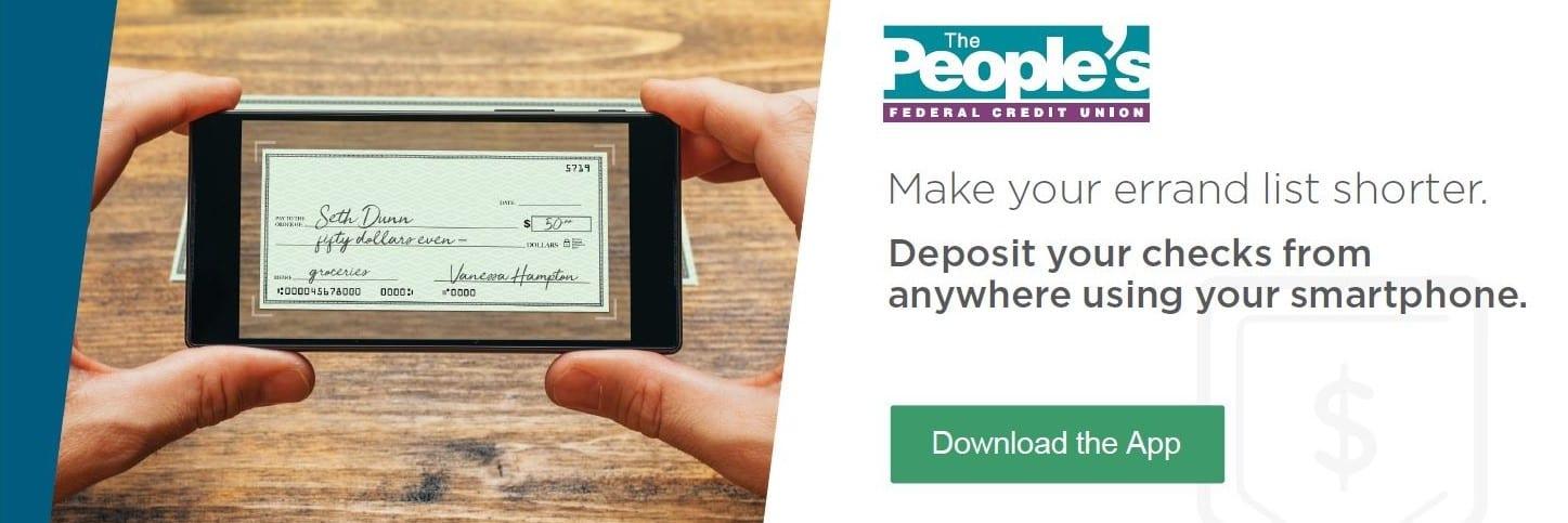 Remote Deposit Banner Cropped