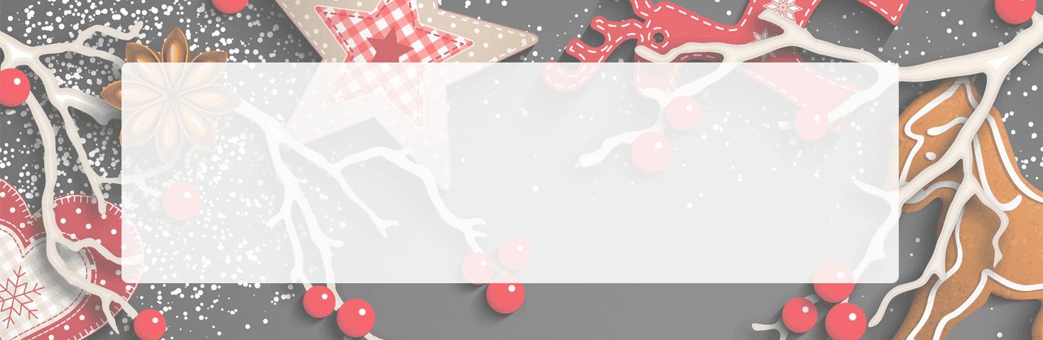 Skip Payment Christmas