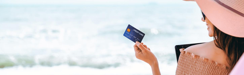 New MasterCard Provider Banner